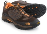 The North Face Storm Hiking Shoes (For Men)
