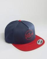 Volcom Signature Cap