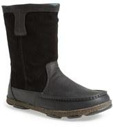 OluKai Men's 'Kohana' Boot