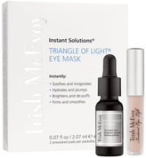 Trish McEvoy Limited Edition Power of Skincare®; Instant and Future Solutions Eye Trio
