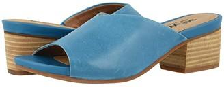 SoftWalk Parker (Black) Women's Shoes