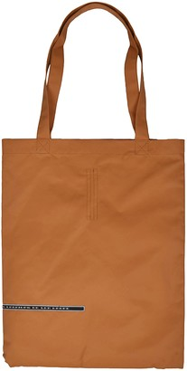 Drkshdw Classic Shopping Tote