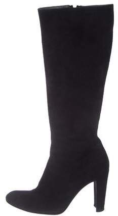 e6661dcc5ee Mid Calf Boots For Women - ShopStyle