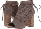 Volatile Kalio Women's Shoes
