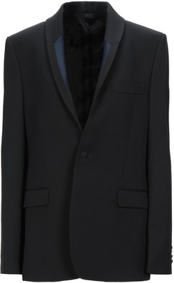 Stella McCartney Suit jackets