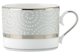 Lenox Pearl Beads Cup