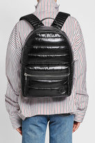 Moncler New George Quilted Backpack