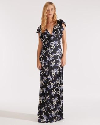 Veronica Beard Padma Dress
