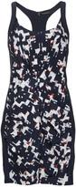 Rebecca Minkoff 'Joshua' dress