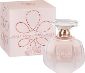 Lalique Reve d'Infini Eau de Parfum (100ml)