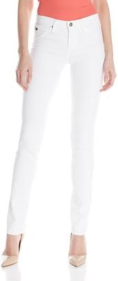 AG Jeans Women's Harper Straight Leg Jean