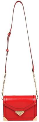MICHAEL Michael Kors Grace Small Crossbody Bag