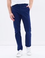 Mng Dublin Trousers