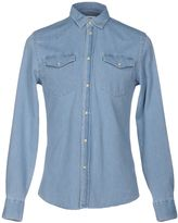 Acne Studios Denim shirts