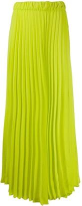 P.A.R.O.S.H. Poterex skirt