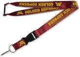 Aminco Minnesota Golden Gophers Lanyard