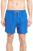 Ted Baker Men's Marky Swim Shorts