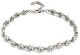 Ben-Amun Choker Necklace