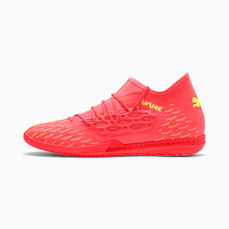 Puma FUTURE 5.3 NETFIT IT Men's Soccer Shoes