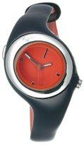Nike Women's C0042-084 Triax Sync Analog Watch