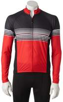 Canari Men's Cruise Bicycle Jacket