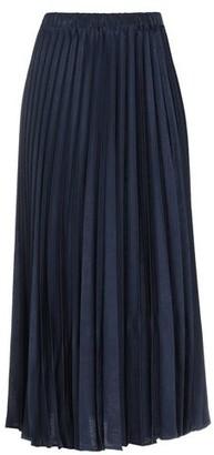 Alessandro Dell'Acqua 3/4 length skirt