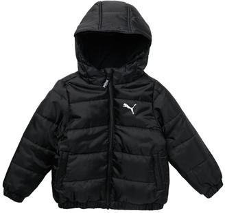 Puma Bubble Jacket