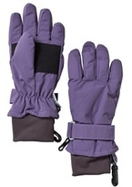Mini A Ture Purple Celio Gloves