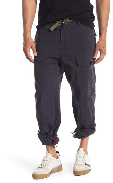 G Star Torrick Relaxed Cargo Pants
