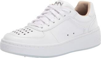 Mark Nason womens Palmilla - Bree Sneaker