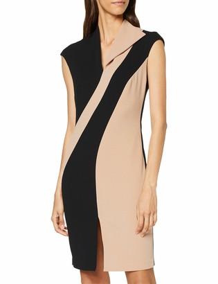Rinascimento Women's Cfc0094440003 Party Dress