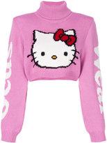 Gcds Hello Kitty jumper