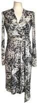 Marc Cain Grey Dress for Women