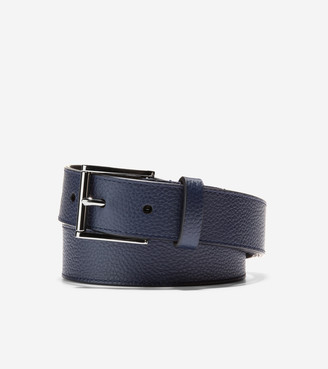 Cole Haan ZERGRAND 32mm Belt