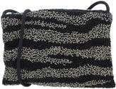 Swildens Cross-body bags - Item 45364801