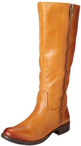 Naya Women's Abira Wide Boot