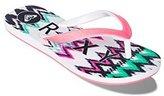 Roxy RG Tahiti V Flip Flop