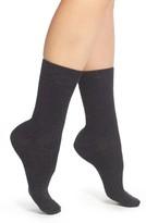Smartwool Women's Textured Crew Socks