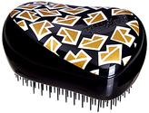 Tangle Teezer Compact Syler Markus Lupfer Hair Brush
