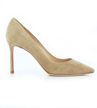 Jimmy Choo Romy 85 Pumps