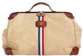 S.t. Dupont Bogie Bag