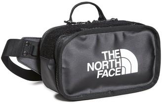 The North Face Explore BLT S Waist Bag