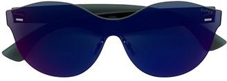 RetroSuperFuture Tuttolente Mona sunglasses