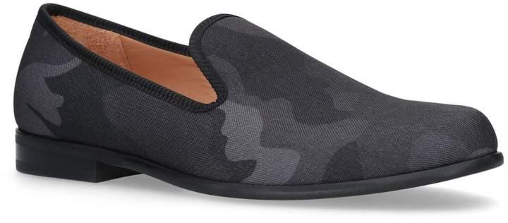 3a7907f66b3a1 Dexter Men's Shoes   6 Dexter Men's Shoes   ShopStyle
