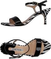 Luciano Padovan Sandals - Item 11058798