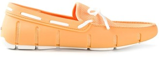 Swims 'Penny' loafers