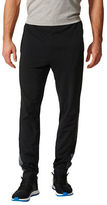 Adidas Climacool Workout Pants