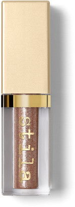 Marks and Spencer Magnificent Metals Glitter & Glow Liquid Eye Shadow 4.5ml
