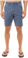 "Billabong New Order X 19"" Hybrid Shorts"