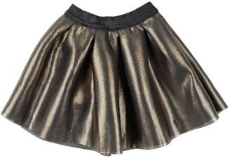 CESARE PACIOTTI 4US Skirts